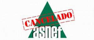 cancelar deuda asnef