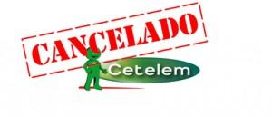 cancelar deuda cetelem