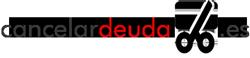 Cancelar Deuda 🥇 ya es posible | Liberarse de Deudas Logo
